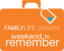 Weekend to Remember – Scottsdale
